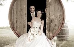 matrimonio-sapori