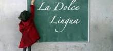 corsi-italiano