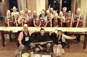 tradizioni romagnole 7 giorni